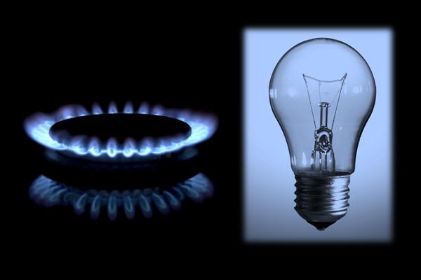 Avviati 6 procedimenti, chiuse 13 istruttorie e adottate 3 moral suasion sulle offerte di energia elettrica e gas sul mercato libero