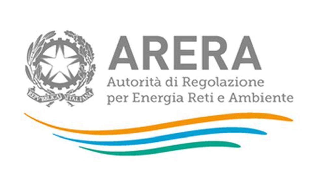 "L "" AEEGSI "", diventa Autorità' di Regolazione per Energia, Reti Ambiente "" ARERA """