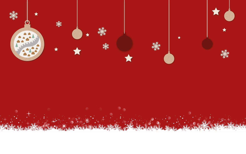 Regalo di Natale …. aumento automatico della potenza del contatore